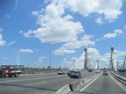 puente de juan bosh