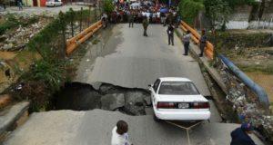 puente-de-los-guaricanos