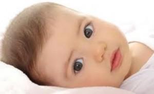 recien-nacido-bebe-300x185