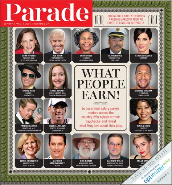 rs_634x681-140411103313-634.parade.cm_.41114-558x600