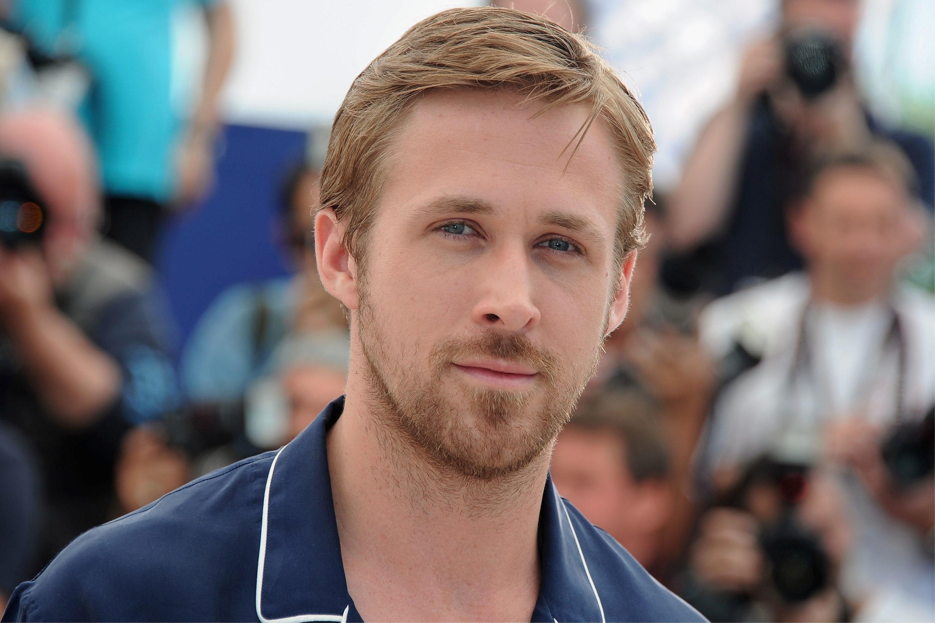 Ryan Gosling anuncia que abandona el cine temporalmente