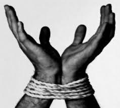 Dominicano Denuncia Fue Secuestrado En Paraguay