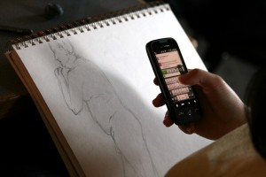 sexting-telefono-300x200