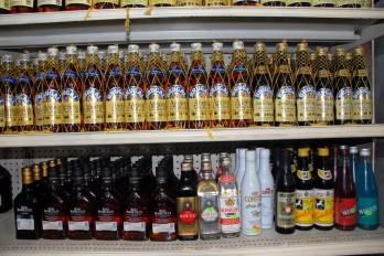 Estudio encuentra que el alcohol caro salva vidas