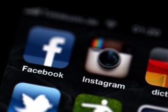 Empresas de PuertoRico invertirán 10% de presupuesto publicitario en redes sociales
