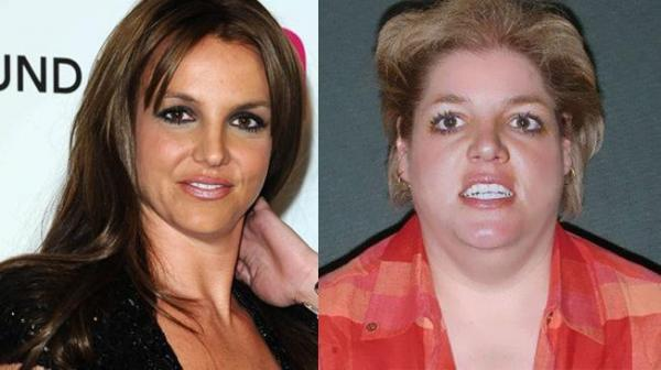 size1_63725_britney-spears_0