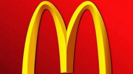 Demanda Millonaria A McDonalds Porque Le Dieron Una Sola Servilleta