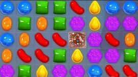 size2_98341_caramelos