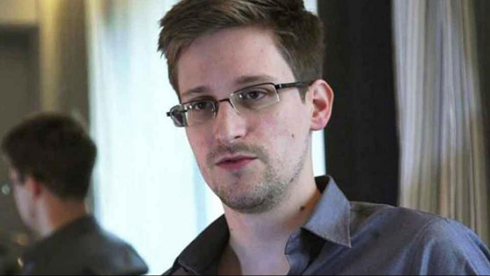 Snowden sigue dando que hablar con sus filtraciones.
