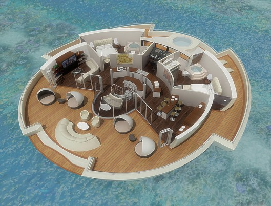 solar-floating-resort-16