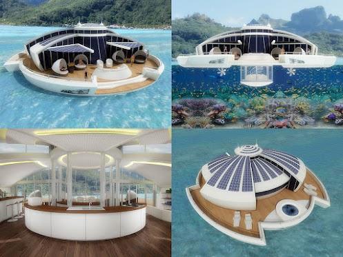 solar-resort