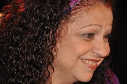 Sonia Silvestre Padece De Insuficiencia Renal Aguda