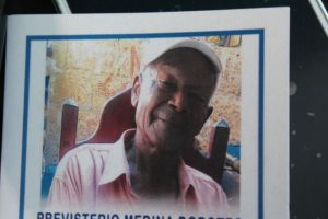 sospechoso-de-matar-anciano-de-90-anos-pago-a-su-complice-mil-pesos