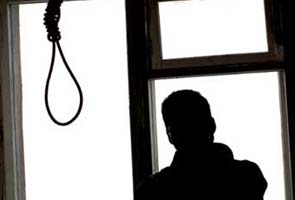 suicide_generic_295