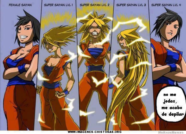 super-saijayin-mujer