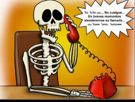 telefono-espera