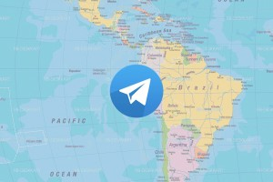 telegram-latinoamerica1-300x200