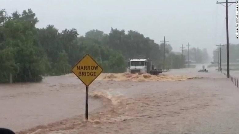 texas-inundaciones