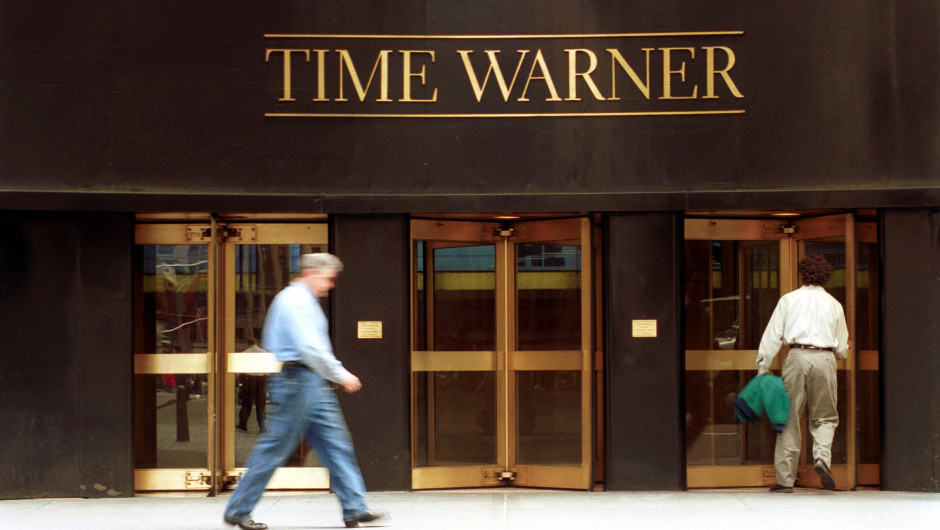 TIME WARNER CABLE CUTS ABC