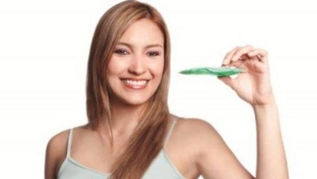 El invento es desarrollado por un doctor colombiano junto a su equipo médico.