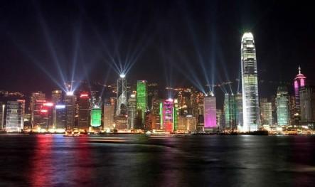 Las 10 Ciudades Con Las Mujeres Más Bellas Del Mundo