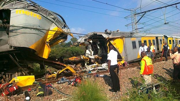 tren-sudfrica-choque-pretoria