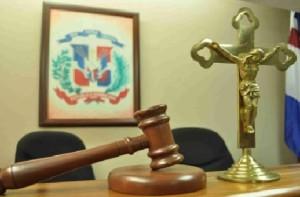 tribunal-dominicano