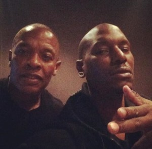 tyrese-and-dre