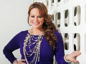 victimas-de-accidente-de-cantante-jenni-rivera-reciben-fallo-de-70-millones