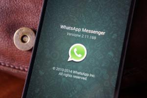 whatsapp-enfermedad2
