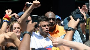 wpid-140212230123-leopoldo-lopez-venezuela-protests-horizontal-large-gallery.jpg