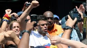 wpid-140212230123-leopoldo-lopez-venezuela-protests-horizontal-large-gallery.jpg