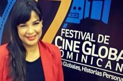 Gobierno designa a Yvette Marichal como nueva directora general de Cine