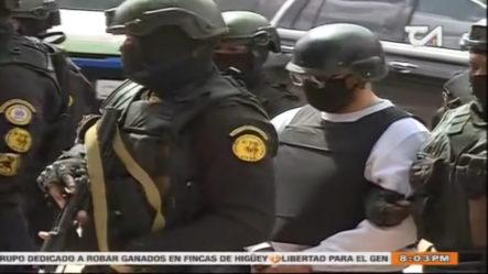 Revelan Que Argenis Contreras Vino Al País Por Su Misma Decisión