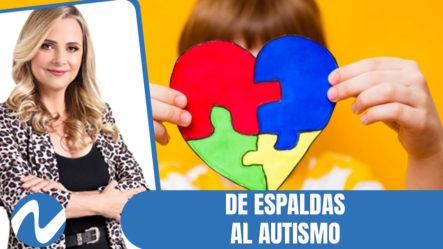 Director INAPA Inicia Rehabilitación De Planta Potabilizadora En Jánico A Un Costo De 15 Millones De Pesos