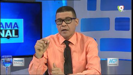 Educarse O Perecer: Héctor Guerrero Y Ricardo Nieves