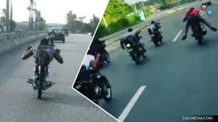 La Tremenda Presentación DeDaddy Yankee 'PROBLEMA'Jimmy Kimmel En Vivo Desde Miami