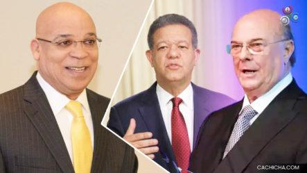 """Daddy Yankee Arrasando En TikTok Con El """"Problema Challenge"""""""