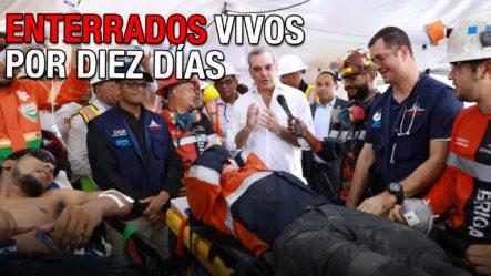 Los Datos Que Revela 'SKY ROMPIENDO'el Productor De J Balvin En Una Entrevista Con Nicky Jam