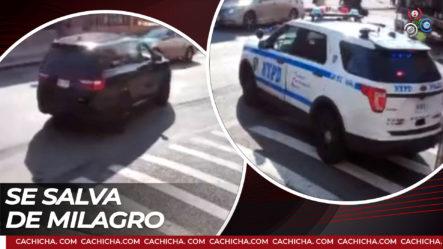 Enamorando Mujeres Al Estilo Camilo, J Balvin Y Bad Bunny, ¡MIRA LA REACCIÓN DE ALGUNAS!
