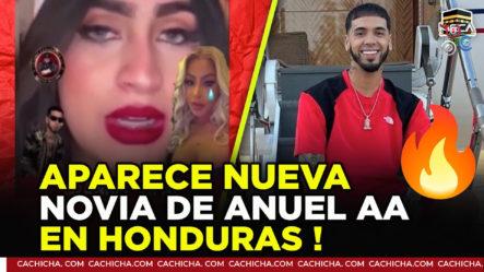 "Desconocidos Matan A Un RAZO De La Policía Nacional: ""EN MEDIO DE UN ASALTO EN SFM"""
