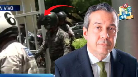 CONFIRMADO: Natti Natasha Y Raphy Pina Tendrán Un Bebé