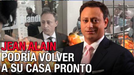 """Putin Responde A Los Insultos De Biden: """"Tenemos Diferentes Códigos Genético, Cultural Y Moral"""""""