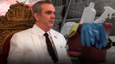 Alcalde Siquio NG Apoya Carretera SFM-Río San Juan; Pide Estudio De Impacto Medioambiental