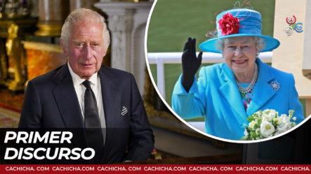 """Más Detalle De La Muerte De Jenny Reyes """"SU EXPAREJA LE CAUSA LA MUERTE DE DOS DISPAROS"""""""