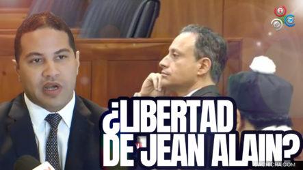 Hombre Cuenta Como Agente De La DNCD Le Entró A Golpes Luego De Que Este Saliera Buscando Ayuda Para Su Hermana