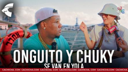 Los Precios De Los Fletes Han Aumentado Por Seis