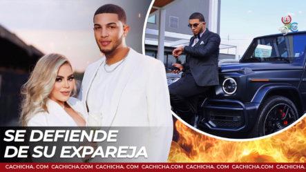 """Bad Bunny Realmente Hace """"LO QUE LE DA LA GANA"""" En La WWE¡Y DE QUÉ MANERA!"""