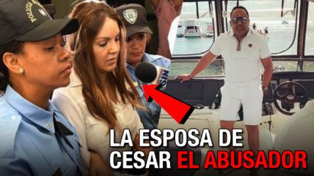 """Lucha Entre Héctor Acosta """"El Torito"""" Y La Iglesia Católica Sobre Las Reinscripciones"""