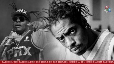 ¡De Película! Se Roban Camioneta De La Policía Del Mecánico Donde La Estaban Arreglando